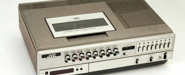 first-vhs-vcr-139466834865703901-140321154902
