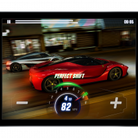 iPad_Air_2_CSR2_race_01