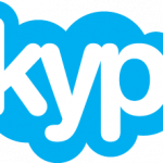 Skype. Remember that Windows Phone users?