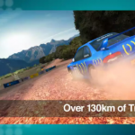 Colin McRae Rally – Just 10p