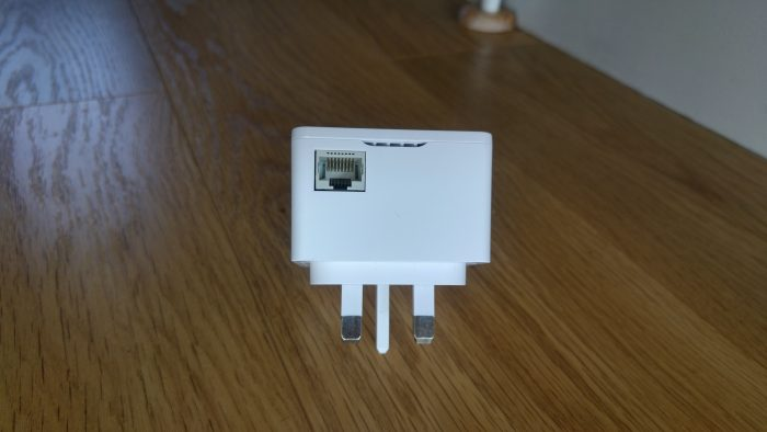 Devolo WiFi ac Repeater   Review