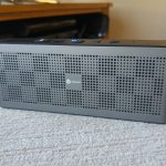 iClever BoostSound BTS-04 Wireless Speaker – Review