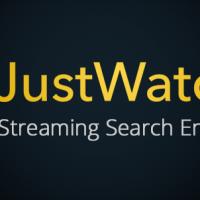 JustWatch_logo