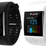 New Polar fitness Android Wear device revealed