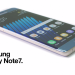 Samsung Galaxy Note7 – Pre-order from Three