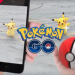 Like Pokémon Go? How about a Pokémon holiday?