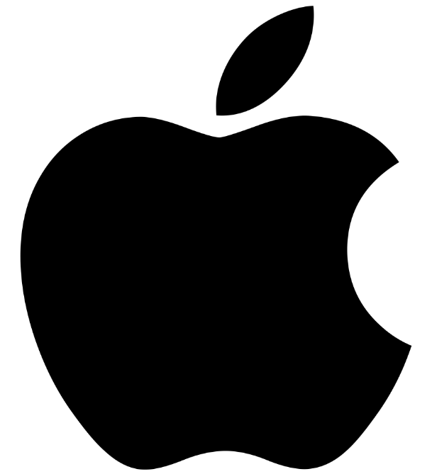 EU says, Hey Apple. Thatll be £11bn in back taxes.