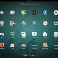 Ubuntu-GNOME-14-04-LTS-Trusty-Tahr-Officially-Released-438212-2
