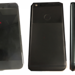 2016 Google Nexus Phone Rumours