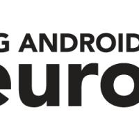 Big Android BBQ Europe Logo