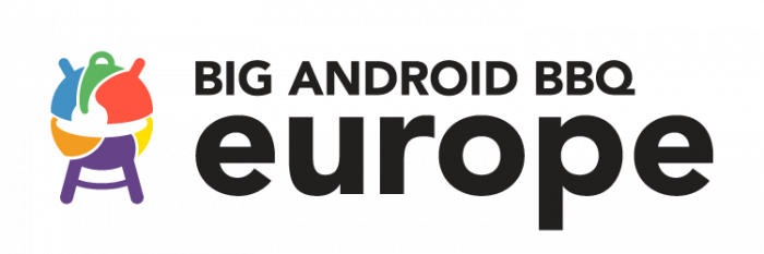 Coolsmartphone will be at Big Android BBQ Europe 2016