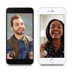 Google Duo coming soon, maybe…