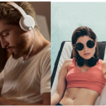 Urbanista launches on-ear Seattle headphones