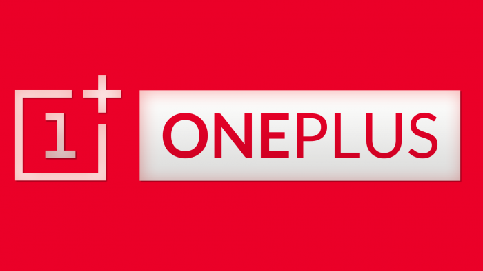 OnePlus to suspend sales of the OnePlus 3 in parts of mainland Europe.