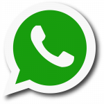 WhatsApp will now share your data with Facebook.