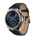 IFA Berlin 2016 – Samsung Gear S3 Event