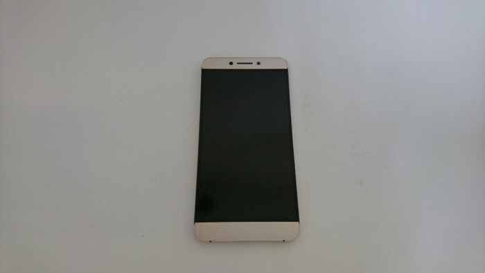 LeEco Le Max 2 Superphone   Review