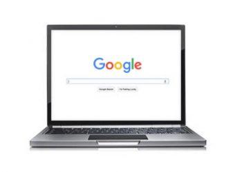google brain power featured