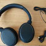 Topdon TP550 Wireless Noise Cancelling Headphones – Review