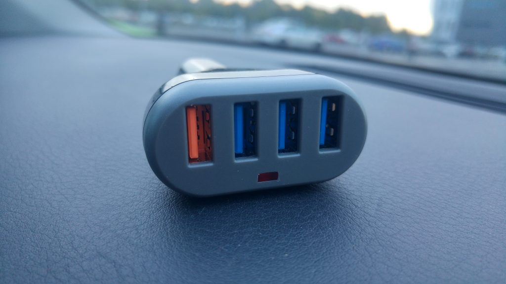Does Going Faster Charge Your Car Battery Faster