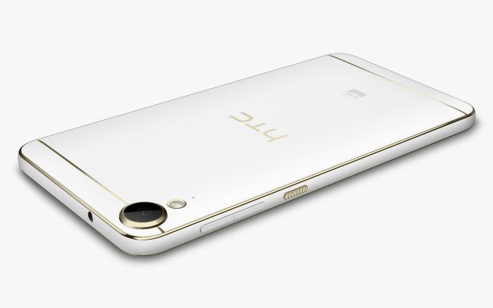 HTC launch the Desire 10, but only the Lifestyle version for the UK