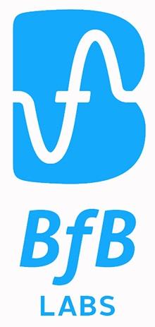 03 BfB Fin
