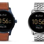IFA 2016 – Smartwatches galore!