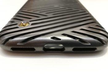 Stil iPhone 7