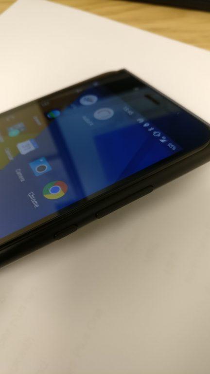 Obi MV1 Worldphone   Review