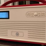 VQ Retro MKII DAB Radio – Review