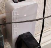 devolo dLAN 550 Starter Kit   Review
