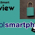 LockSmart and LockSmart Mini – Review
