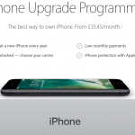 Is the iPhone Upgrade Programme really worth it?