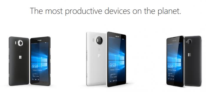 Turrah Lumia. Nice seein ya.