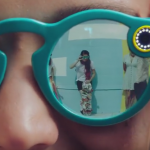 Snap Spectacles coming soon – Record your life and share it.