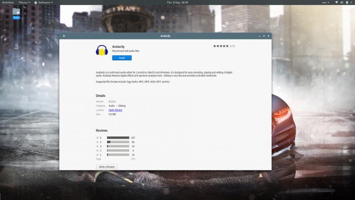 screenshot from 2016 09 08 18 35 45