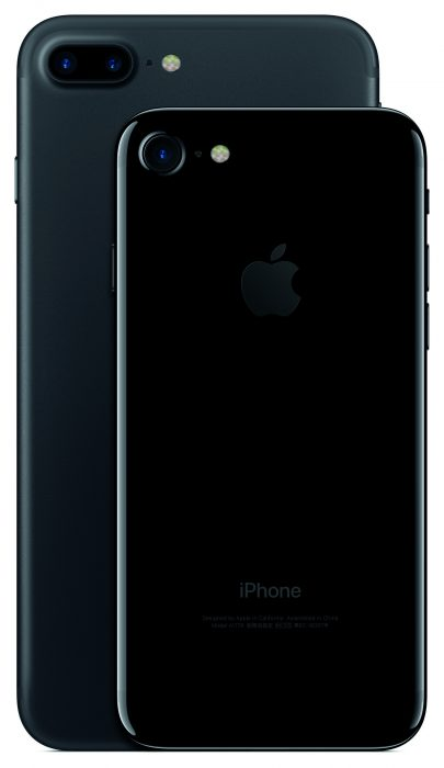 iphone7plus matblk pb iphone7 jetblk pb pr print