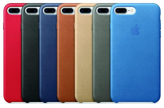 iphone7plusleathercase lineupwide pb pr print