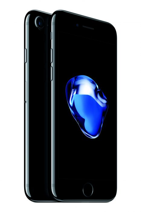 The Apple iPhone 7, iPhone 7 Plus, the Apple Watch 2   All the details