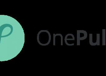 OnePulse