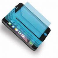 Cygness iPhone 7 case
