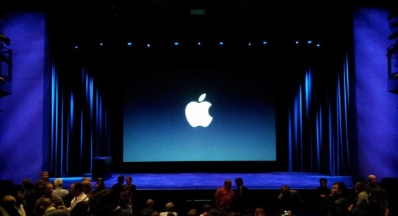 Apple iPhone Event   Watch live
