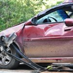 The smartphone – A vital piece of evidence after a fatal accident