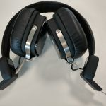 August Retro EP634 Bluetooth Headphones – Review