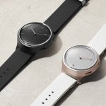 Misfit announce a hybrid smartwatch – The Phase