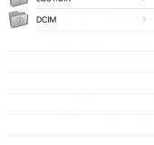Aidrive 32GB i Flash Drive   Review