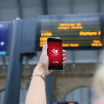 Station navigation frustration salvation – New Virgin Trains Explorer app launched