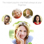 Kasamba Psychic Readings – Review