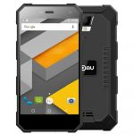 Nomu S10 – Review