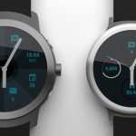 Pixel Timepiece – Set for launch in Q1